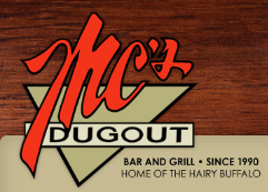 MC's Dugout