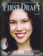 Vol.10, No.3 / Spring 2004