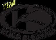 Kline Electric