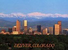 Sign up for the 12th International Conference on Hypoparathyroidism in Denver!
