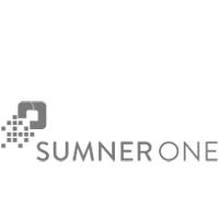 SumnerOne