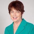 Carola Macbeth Barton, Member Emeritus