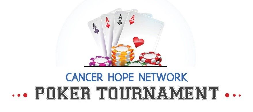 CHN hosts virtual poker tournament