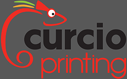 Curcio Printing