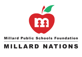 Millard Nation