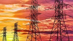 Public Comment needed on electric grid plan