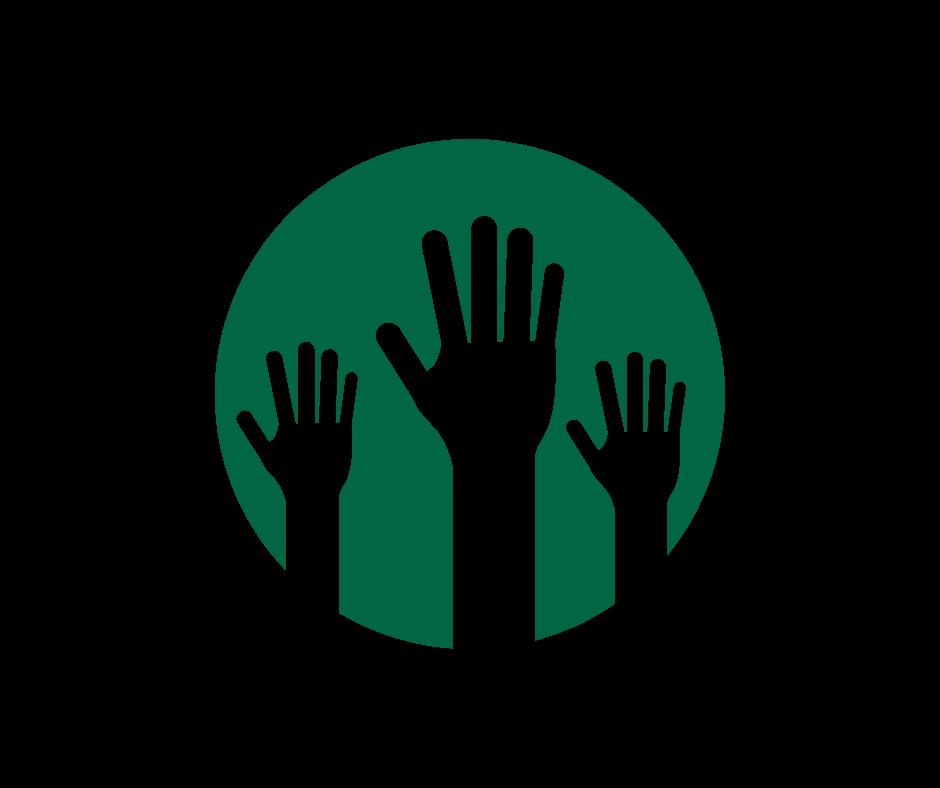 Volunteer and Internship Opportunities