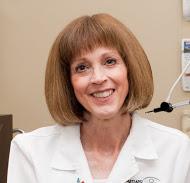 Dr. Vicky Vandervort