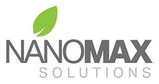 NanoMax Solutions