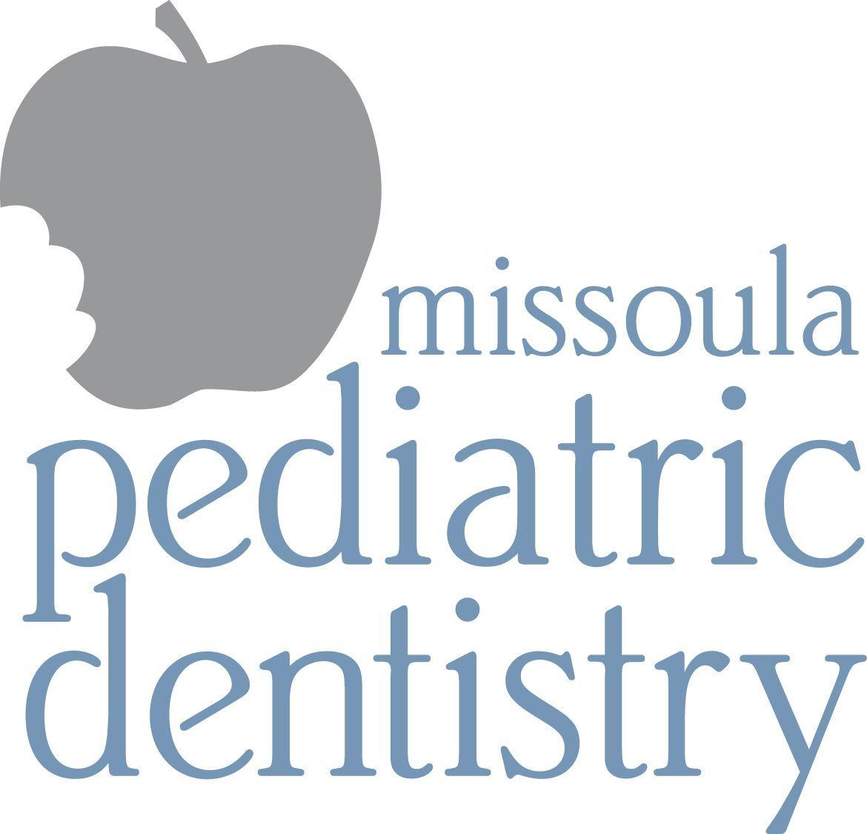 Missoula Pediatric Dentistry