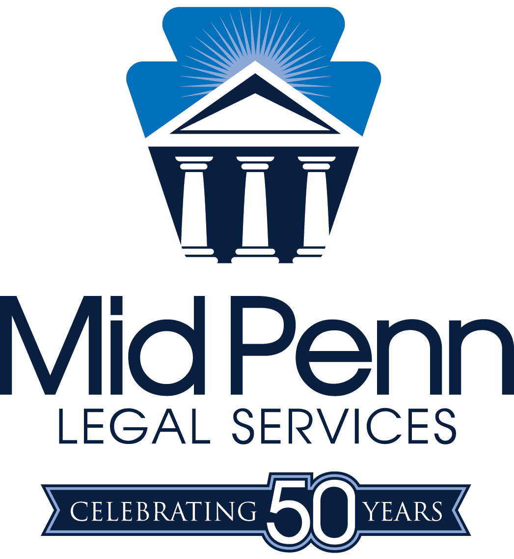MidPenn Legal Services : Home