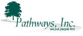 Pathways Inc