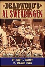 Deadwood's Al Swearingen