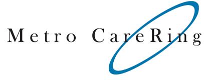 Metro CareRing