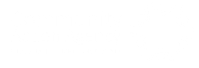 Cincinnati-Hamilton County Community Action Agency