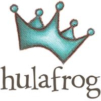 Hula Hot List: 18 Local Halloween Costume Headquarters In & Around Aurora, CO