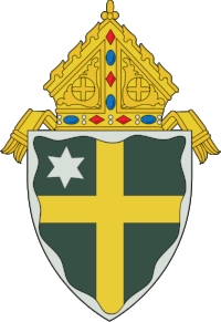 Diocese of Grand Island