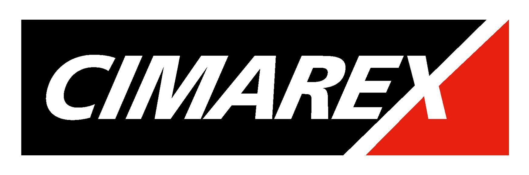 Cimarex Energy Co