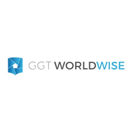 GlobalGround Transport