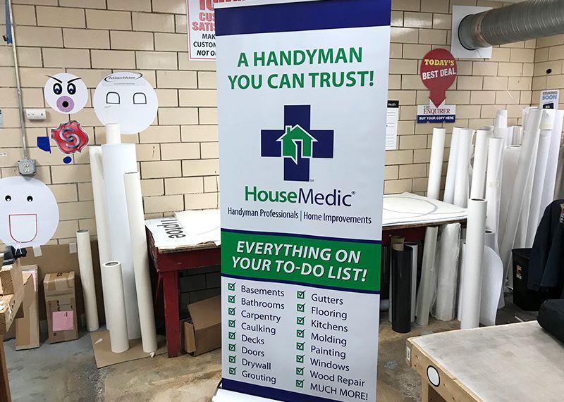House Medic