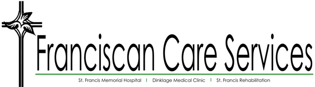 Franciscan Care Services