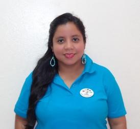KENIA YAMILETH RODAS ALVAREZ