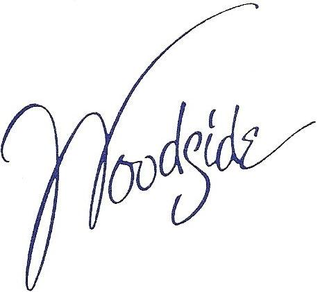 Woodside Temporaries