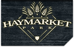 HAYMARKET PARK