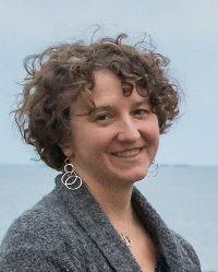 Carol Lynn Trocki