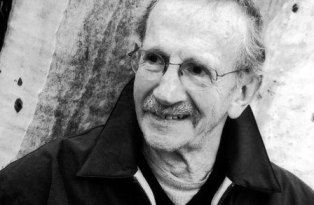 Philip Levine named U.S. Poet Laureate