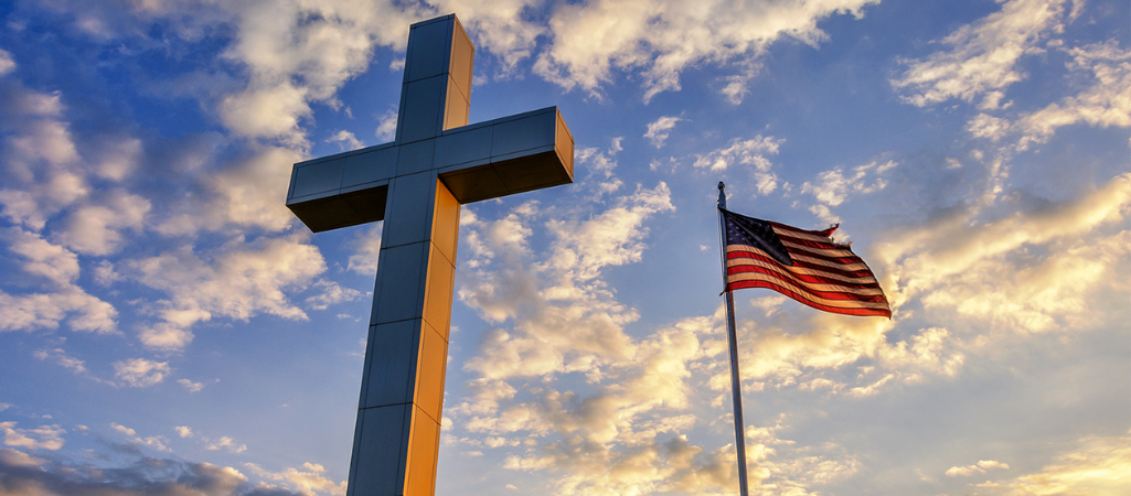 Christianity and American Politics