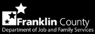 Franklin County Job and Family Services