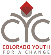 Colorado Youth for a Change