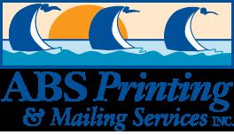 ABS Printing Inc.