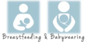 Breastfeeding & Babywearing {Omaha}