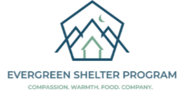 Evergreen Shelter Program