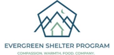 Evergreen Shelter Program