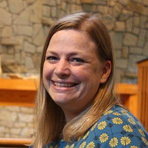 Lara Schesser