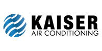 Kaiser Air Conditioning & Sheet Metal