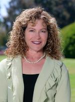 Deborah H. Hunt, BS,MAEd.-Donor Relations & Database Administrator