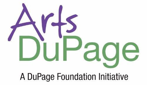 Arts DuPage Logo