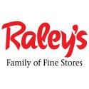 Raleys