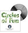 Circles of Fun