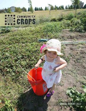 Community Crops