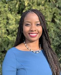 Michelle Nyamushanya