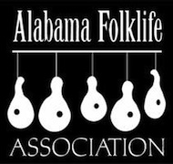 The Alabama Folklife Association