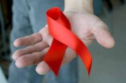 HIV Client Services