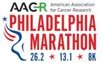 2020 Philadelphia Marathon, Half Marathon, and 8k