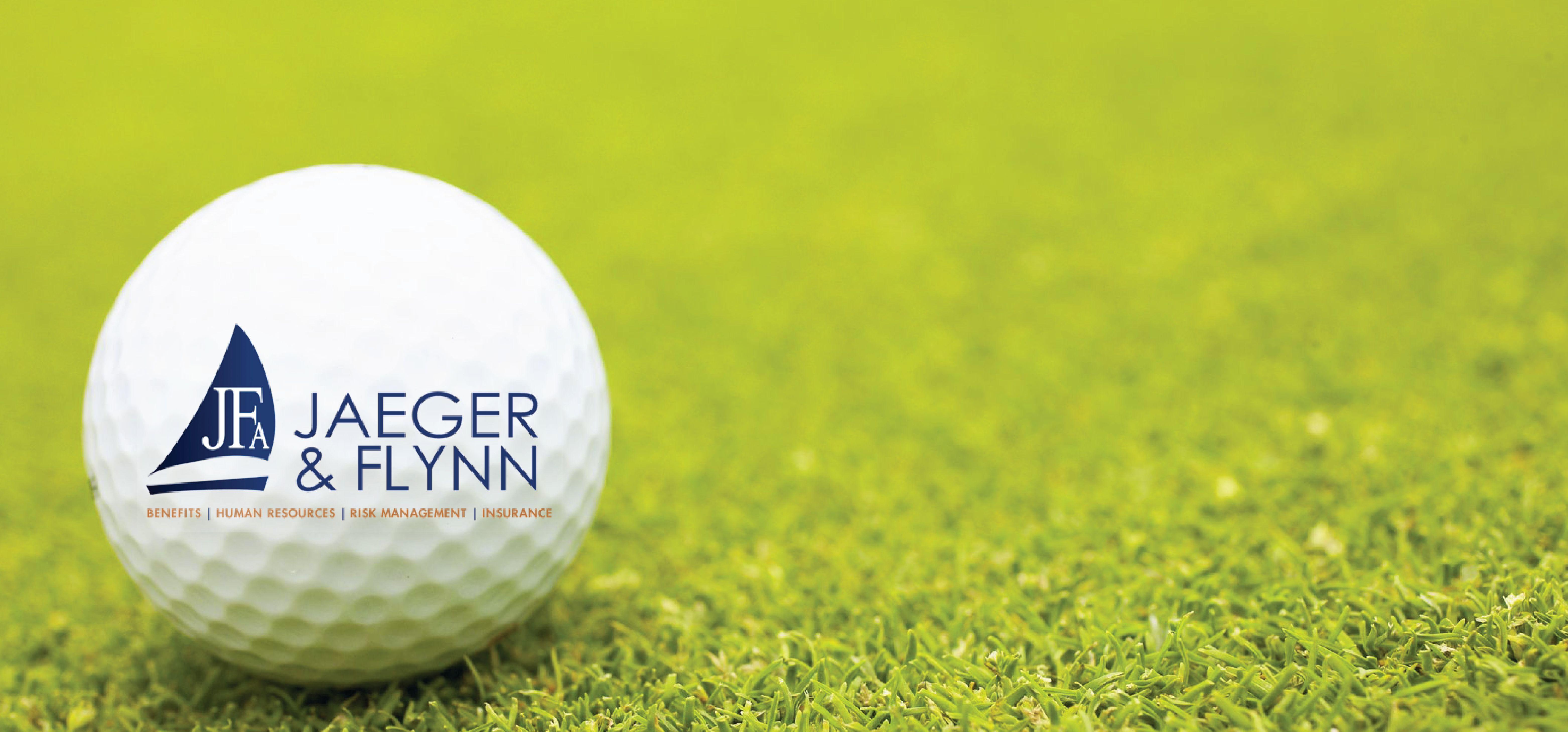 JAEGER & FLYNN's 17th Annual Grip It N' Rip It Tournament