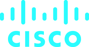 Cisco Security